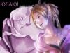 girl-n-rose